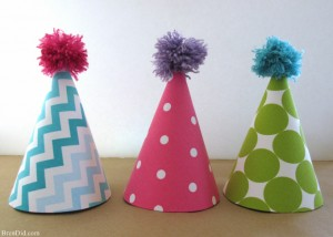 Fabric-Covered-Party-Hats-26